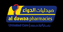 Al Dawaa Pharmacies