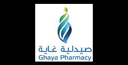 Ghaya Pharmacy