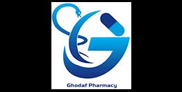 Ghodaf