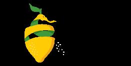 Lemon Pharmacy