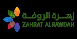 Zahrat Alrawdah